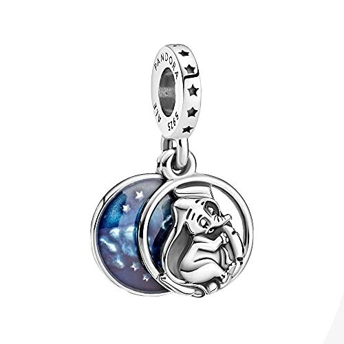 Pandora Disney Dumbo Sweet Dreams - Dije